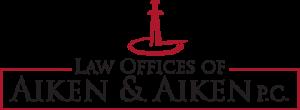Aiken & Aiken P.C