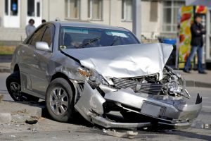 Teen distracted driving, auto, motorcycle, bicycle or pedestrian accident lawyers on Cape Cod