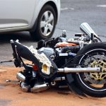 3 Things Massachusetts Motorcycle Riders Need to Know