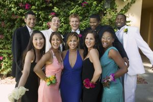 5 Ways to Avoid the Perils of Prom & Graduation