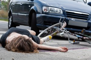 Safety Tips to Avoid Auto-Bicycle Accidents on Cape Cod