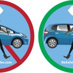 Pedestrian Safety Rules of the Road